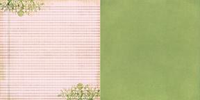 Wl750_pink_ledger