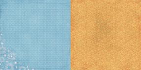 Wl756_blue_grid