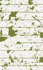 Wl763_journal_taggreen_manuscript