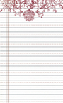 Wl765_journal_tagrmini_red_ledger