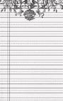 Wl766_journal_tagrmini_black_ledger