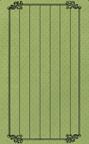 Wl775_journal_tagnoted_olive